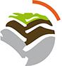 Bundesverband Landbautechnik Logo